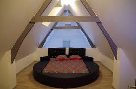 chambre d hote belgique insolite chambre d hôte luxe photos chambre d hote insolite belgique 4 g