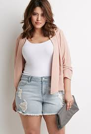 hairstyles for plus size women with thick curly hair best 25 plus size hairstyles ideas on pinterest plus size hair