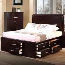 cool queen beds cool queen bed frame vectorhealth me