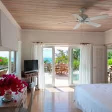 Beach Cottage Bedroom by Beach Cottage U2013 Three Bees Villa