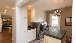 Heritage Home Decor Design Yorkville Il Client Testimonials River Oak Cabinetry U0026 Design