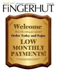 fingerhut catalog shop catalog deals with fingerhut credit