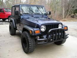 jeep soft top black j1807