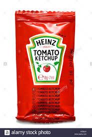 ketchup keychain heinz tomato sauce stock photos u0026 heinz tomato sauce stock images