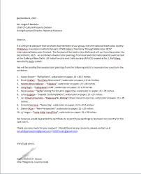 clearance certificate sample compudocs us new sample resume