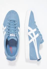 buy football boots worldwide shipping onitsuka tiger mexico 66 shoes buy in onitsuka tiger