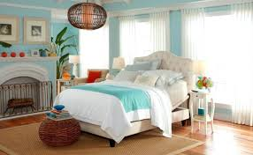 beach decor for bedroom beach decor bedroom ideas beach style bedroom images koszi club
