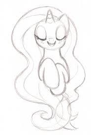 pony oc shooting star by crystal comb on deviantart