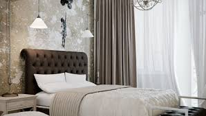 Custom Bedroom Curtains White Alarming Model Of Agreeably Roman Curtains Wonderful Amusing White