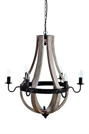 Vintage Chandelier For Sale How To Update Your Kitchen To Farmhouse Style New Or Existing
