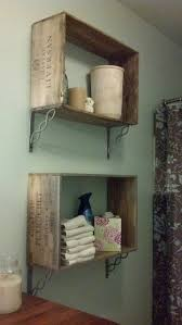 best 25 wine box shelves ideas on pinterest classic library