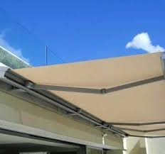 Awning Sydney Folding Arm Awnings Sydney Retractable Folding Arm Awnings Perth