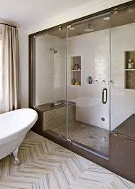 shower designs for bathrooms bathrooms design small bathroom showers designs photos shower