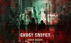 ghost apk ghost sniper for android free ghost sniper