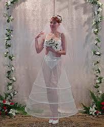 Unique Wedding Dress Unique Wedding Dresses Designs For You