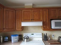 how to modernize honey oak cabinets looking to update honey oak cabinets and kitchen hometalk