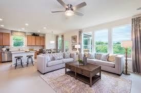 new homes for sale in san antonio tx the overlook at medio