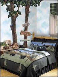 Bedding Decorating Ideas 152 Best National Parks Themed Bedroom Ideas Images On Pinterest