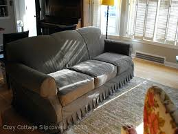 slipcover for leather sofa and leather sofa covers beautiful cozy