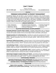 executive director resume non profit board of directors resume sle copy fair non profit