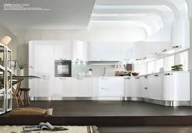 amazing kitchens 17214