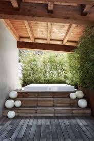 Best 25 Sunbrella Cushions Ideas On Pinterest Mini Pool Plunge - 386 best piscines images on pinterest small pools plunge pool