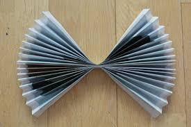 how to make fans paper fans 35 how to s guide patterns