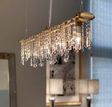 Chandelier For Living Room 30 Amazing Crystal Chandeliers Ideas For Your Home