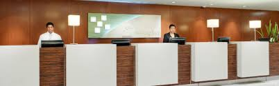 holiday inn toronto downtown centre hotel by ihg