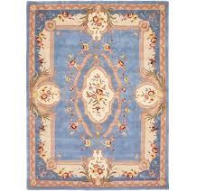 royal palace u2014 room sized rugs u2014 rugs u0026 mats u2014 for the home u2014 qvc com