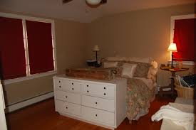 master bedroom makeover finished for now yankee homestead