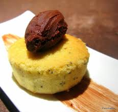 quenelle cuisine quenelle cuisine 100 images quenelle de brochet pike quenelle