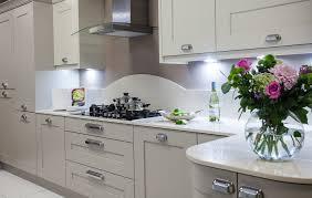 kitchen furniture manufacturers uk cavendish kbb u2013 luxury kitchens and bedrooms