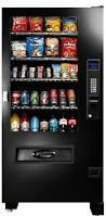 Vending Machine Inventory Spreadsheet 9 Best Las Vegas Vending Machine Repair Images On Pinterest Las