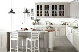 white cabinets kitchen ideas grey kitchen ideas alhenaing me
