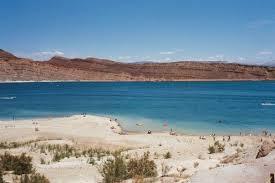 Utah beaches images 9 beaches in utah to visit this summer jpg