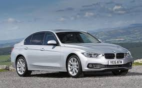 3 series bmw review bmw 3 series review why it should be on your list
