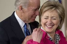 Image result for joe biden images