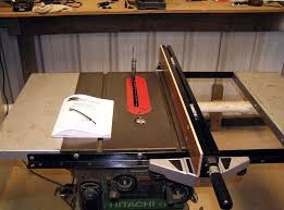 table saw buying guide best contractor table saw reviews and buying guide tool helps