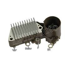 lexus sc400 diesel high quality lexus alternator buy cheap lexus alternator lots from