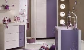conforama chambre fille compl e conforama chambre fille complte affordable gallery of dco chambre