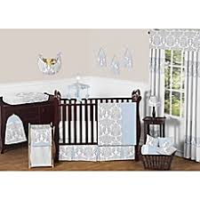 baby bedding crib bedding sets sheets blankets u0026 more bed