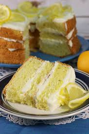 olive garden thanksgiving olive garden copycat lemon cream cake recipe lemon cream cake