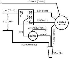 hton bay fan wiring diagram nrg4cast