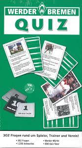 altenburger spielkartenladen