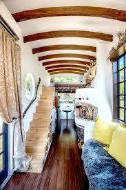 tiny home interiors tiny cabin interiors tiny home interiors best tiny house interiors
