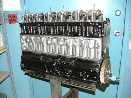 vin lexus lx450 sunwest automotive engines