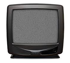 tv types explained plasma lcd led u0026 oled ebuyer blog