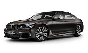 bmw m7 msrp bmw m7 2017 black cars gallery