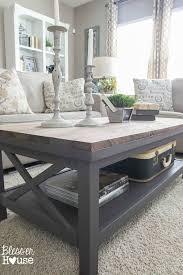 living room coffee table sets fresh living room cocktail tables and mesmerizing cocktail table
